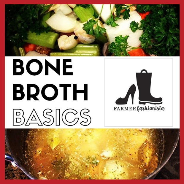 bone broth basics final