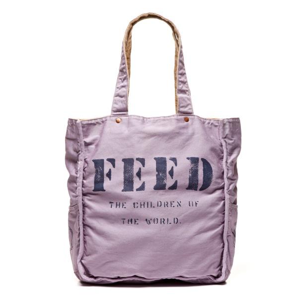 FBAG0016-FEED-1-Bag-Purple Ash-Front_main