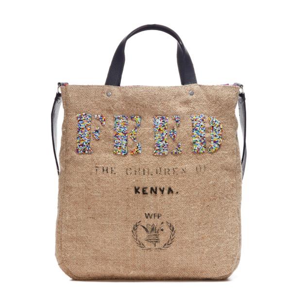 FBAG022-FEED-2-Kenya-Bag-Front_main