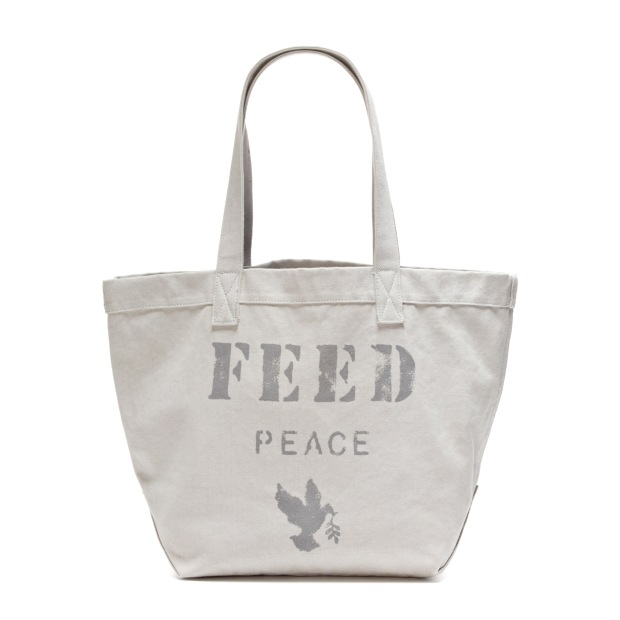 FPBAG001-FEED-Peace-Front_main-1