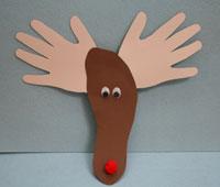 handprint-reindeer-1