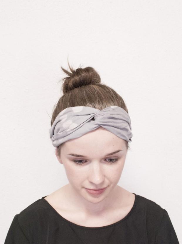 headband2_55e60000-5850-4e3c-a83c-be97a6992968_1024x1024