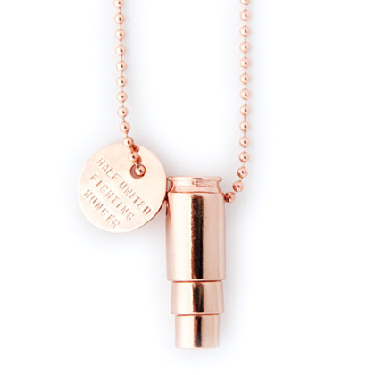 rose_gold_fighting_hunger_necklace_1024x1024