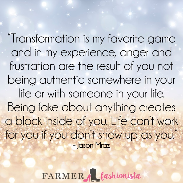 farmer fashionista quote 1