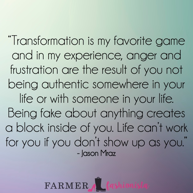farmer fashionista quote 2