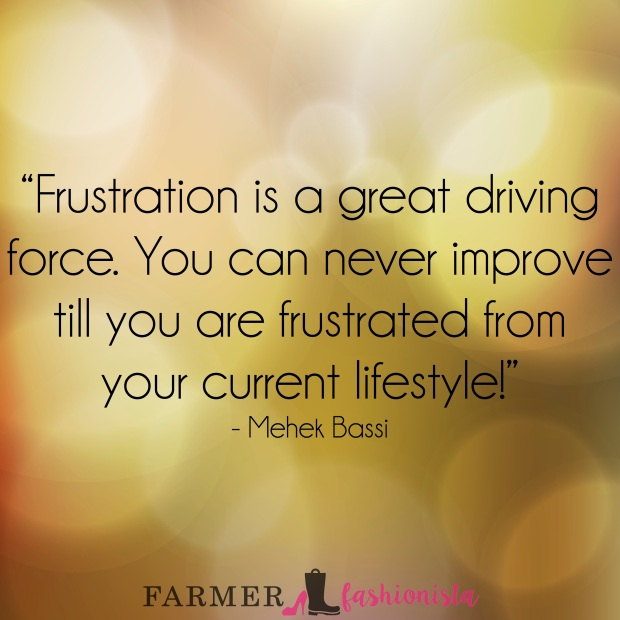 farmer fashionista quote 5