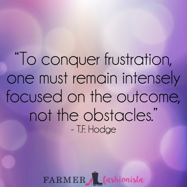 farmer fashionista quote 6