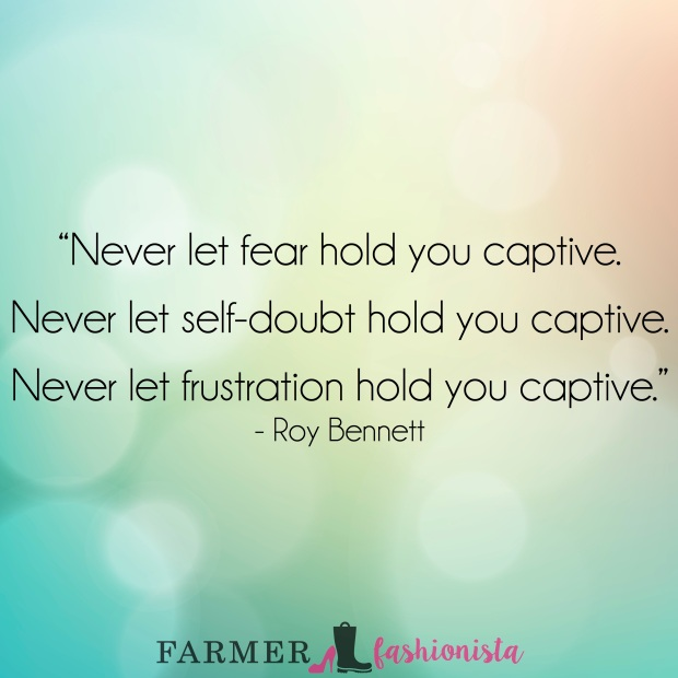 farmer fashionista quote 7