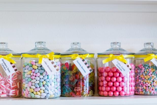 bigstock-Candy-Store-62953171.jpg