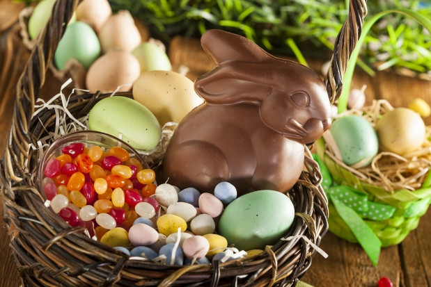 bigstock-Chocolate-Easter-Bunny-In-A-Ba-60854057.jpg